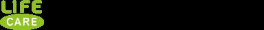 株式会社ライフケア