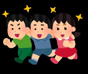 【キッズまゆ】 はなまる 【運動・学習】