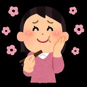 3/19~25 お弁当メニューのお知らせ 【宅配クック123長野南店】