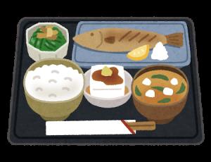 来週のお弁当メニューのお知らせ 【宅配クック123長野南店】