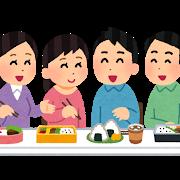4/16~4/22 お弁当メニューのお知らせ 【宅配クック123長野南店】
