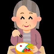 5/14~5/20 お弁当メニューのお知らせ 【宅配クック123長野南店】