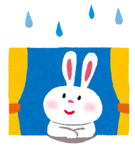 6/11~6/17 お弁当メニューのお知らせ 【宅配クック123長野南店】
