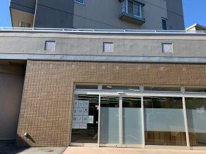 放課後等デイサービス キッズまゆ篠ノ井店オープンしました!